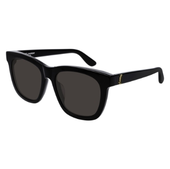 Yves St Laurent SL M24/K Sunglasses