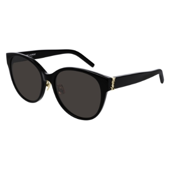Yves St Laurent SL M39/K Sunglasses