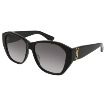 Yves St Laurent SL M8 Sunglasses