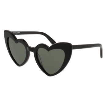 Yves St Laurent SL 181 LOULOU Sunglasses