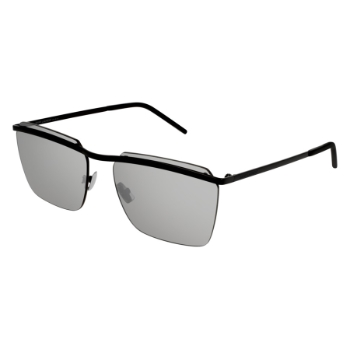 Yves St Laurent SL 243 Sunglasses