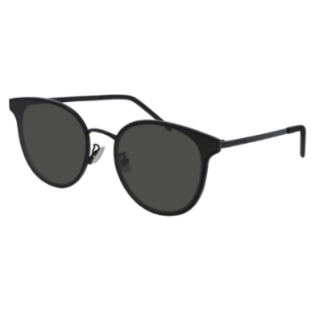 Yves St Laurent SL 271/K Sunglasses