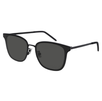 Yves St Laurent SL 272/K Sunglasses