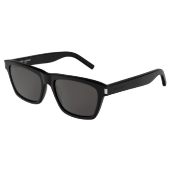 Yves St Laurent SL 274 Sunglasses
