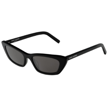 Yves St Laurent SL 277 Sunglasses
