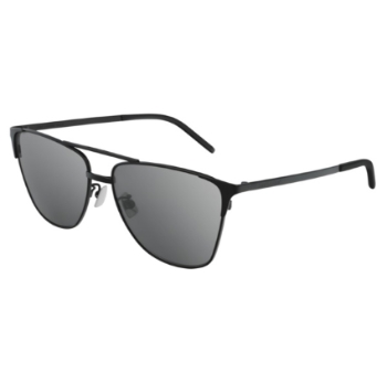 Yves St Laurent SL 280 Sunglasses