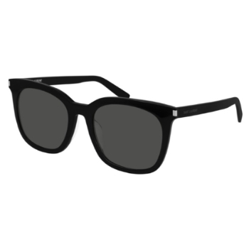 Yves St Laurent SL 285/F SLIM Sunglasses