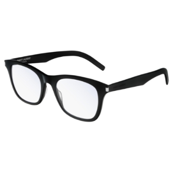 Yves St Laurent SL 286 SLIM Eyeglasses