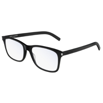 Yves St Laurent SL 288 SLIM Eyeglasses
