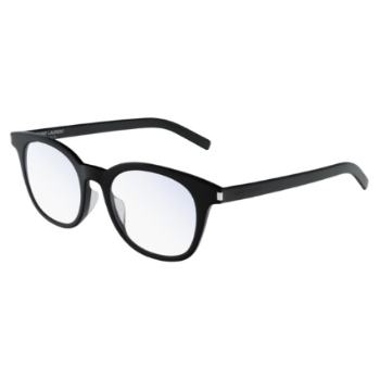 Yves St Laurent SL 289/F SLIM Eyeglasses