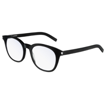 Yves St Laurent SL 289 SLIM Eyeglasses