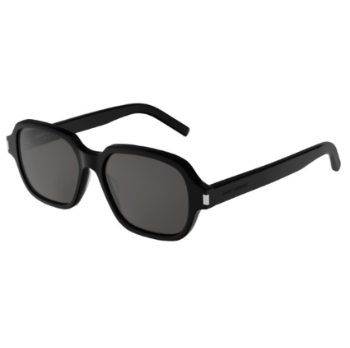 Yves St Laurent SL 292 Sunglasses