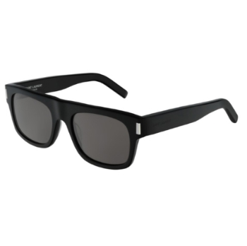 Yves St Laurent SL 293 Sunglasses