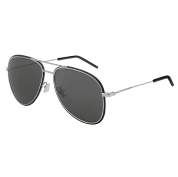 Yves St Laurent SL 294 Sunglasses