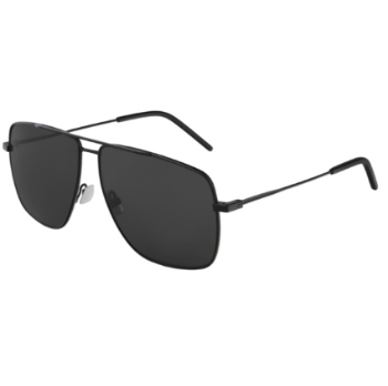 Yves St Laurent SL 298 Sunglasses