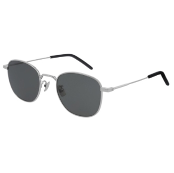 Yves St Laurent SL 299 Sunglasses