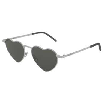 Yves St Laurent SL 301 LOULOU Sunglasses