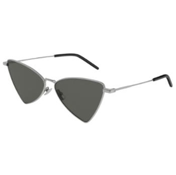 Yves St Laurent SL 303 JERRY Sunglasses