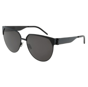 Yves St Laurent SL M43 Sunglasses