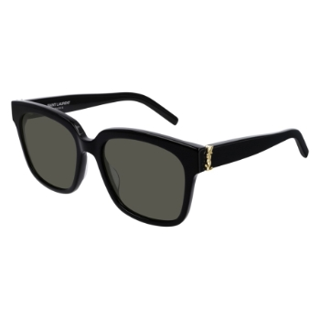Yves St Laurent SL M40 Sunglasses