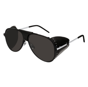 Yves St Laurent CLASSIC 11 BLIND Sunglasses