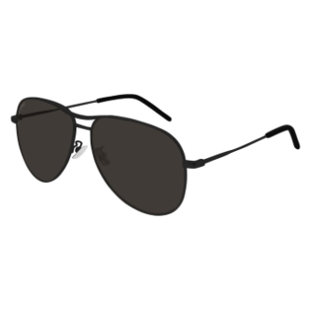 Yves St Laurent CLASSIC 11 BLONDIE Sunglasses