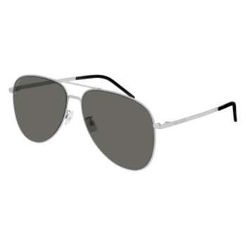 Yves St Laurent CLASSIC 11 SLIM Sunglasses
