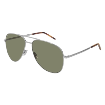 Yves St Laurent CLASSIC 11 FOLK Sunglasses