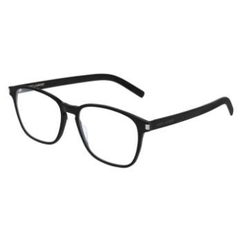Yves St Laurent SL 186-B SLIM Eyeglasses