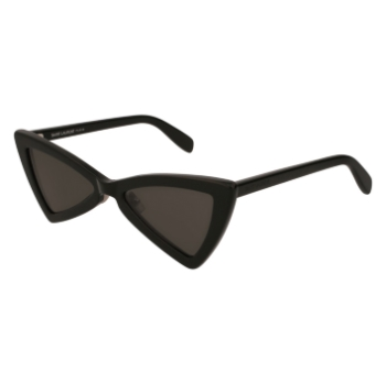 Yves St Laurent SL 207 JERRY Sunglasses