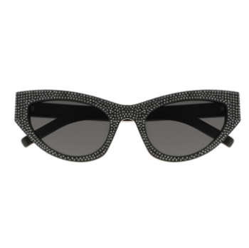 Yves St Laurent SL 215 GRACE Sunglasses