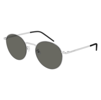 Yves St Laurent SL 250 SLIM Sunglasses