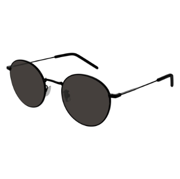 Yves St Laurent SL 250 Sunglasses