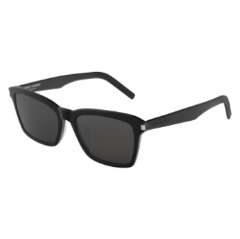 Yves St Laurent SL 283/F SLIM Sunglasses