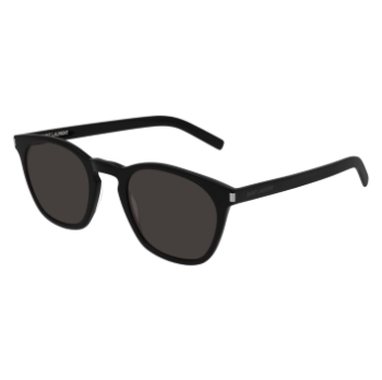 Yves St Laurent SL 28 SLIM Sunglasses