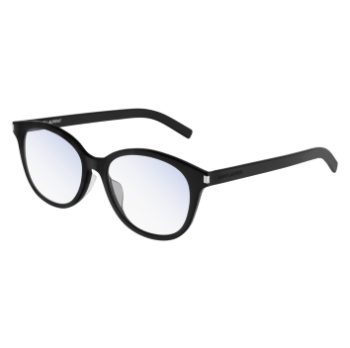 Yves St Laurent SL 290/F SLIM Eyeglasses