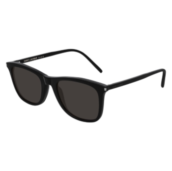 Yves St Laurent SL 304 Sunglasses