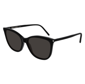 Yves St Laurent SL 305 Sunglasses
