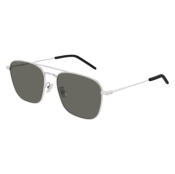 Yves St Laurent SL 309 Sunglasses