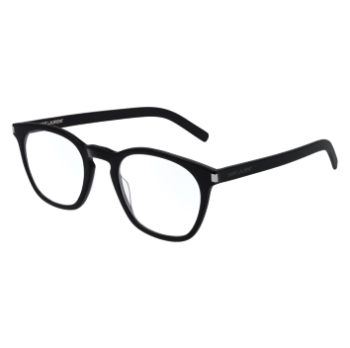 Yves St Laurent SL 30 SLIM Eyeglasses