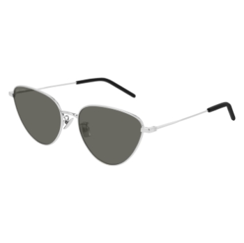 Yves St Laurent SL 310 Sunglasses