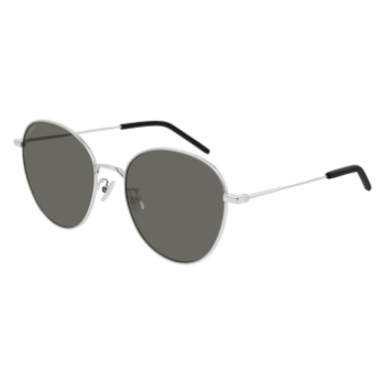 Yves St Laurent SL 311 Sunglasses