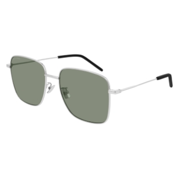 Yves St Laurent SL 312 Sunglasses
