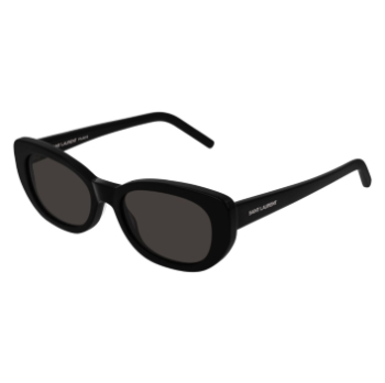 Yves St Laurent SL 316 BETTY Sunglasses