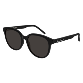 Yves St Laurent SL 317 Sunglasses