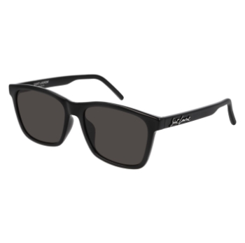 Yves St Laurent SL 318/F Sunglasses