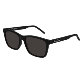 Yves St Laurent SL 318 Sunglasses