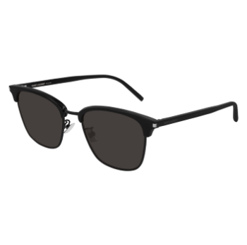 Yves St Laurent SL 326/K Sunglasses