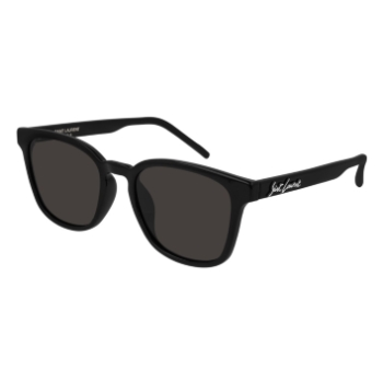 Yves St Laurent SL 327/K Sunglasses