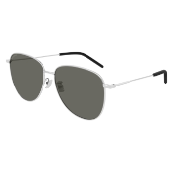 Yves St Laurent SL 328/K Sunglasses